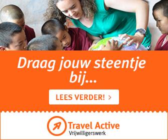 ?c=4755&m=845111&a=143037&r=TravelActive&t=custom Toerisme Europa - Verre bestemmingen