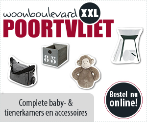 Woonboulevardpoortvliet.nl - Baby & Tiener