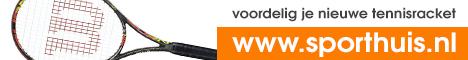 Sportwinkel Sporthuis.nl