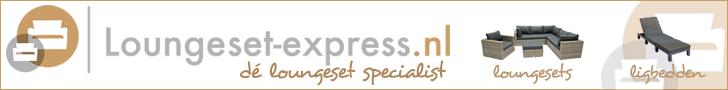 Ga naar de website van Loungeset-express.nl!