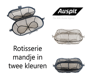 Klik hier voor de korting bij Auspiteurope.com