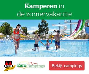 ?c=30368&m=1572737&a=146578&r=Eurocampings&t=custom Kampeervakanties - Toerisme Europa