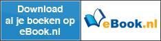 eBook.nl - de grootste eBook winkel van Nederland