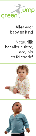 Green Jump eco bio fairtrade