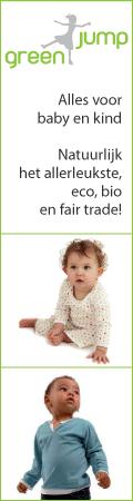 Green Jump eco bio fairtrade