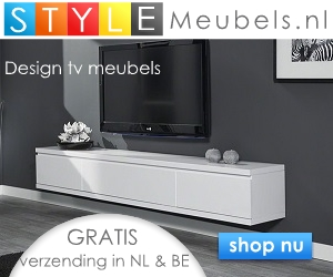 TV Wandmeubels