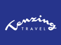 China reizen Tenzing Travel
