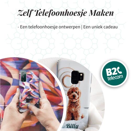 Klik hier voor de korting bij B2Ctelecom.nl
