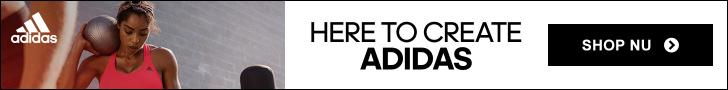 Ga naar de website van adidas Benelux BV!