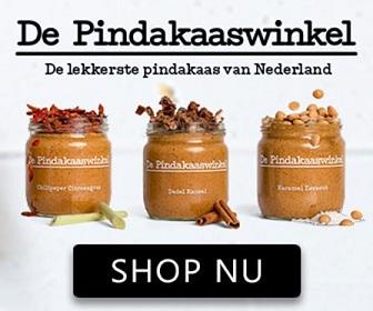 Klik hier voor de korting bij Depindakaaswinkel.nl