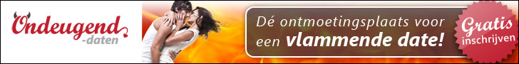 Ondeugend Daten.nl