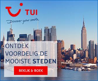 ?c=433&m=743350&a=146578&r=Stedentrip&t=custom Stedentrips zoeken en boeken - Toerisme Europa