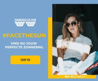 Profiteer van 15% korting op Ronde Zonnebrillen!