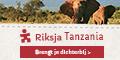 Je eigen Kenia en Tanzania reis