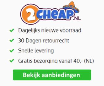 cheap.nl is hét online warenhuis voor artikelen rondom huis & tuin.