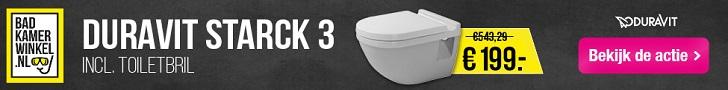 https://www.badkamerwinkel.nl/duravit-starck-3-hangend-toilet-pack-diepspoel-inclusief-toiletzitting-wit-42000900a1