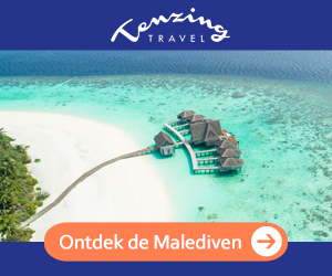 Tenzing Travel - Malediven
