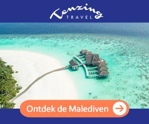 Tenzing Travel - Malediven