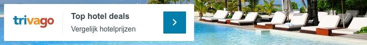 Trivago hotel aanbiedingen Spanje