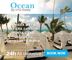 Generic (Ocean by H10 Hotels)