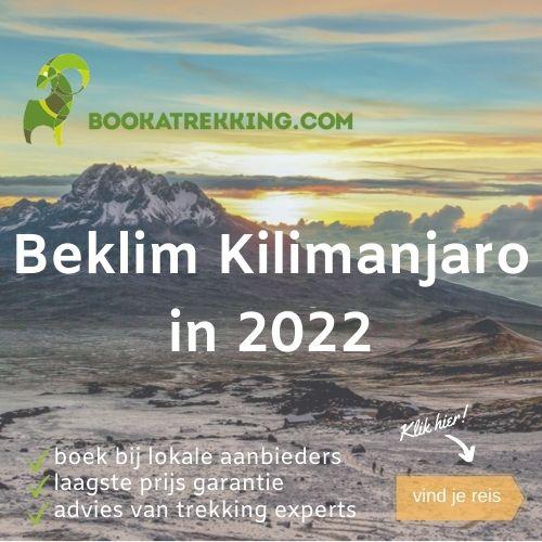 Klik hier voor de korting bij Bookatrekking.com