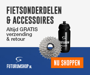 FuturumShop Fietsonderdelen 300 x 250