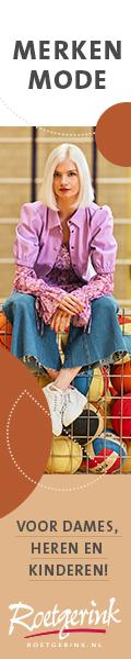 Roetgerink mode & schoenen: Trendy merkkleding voor iedereen!