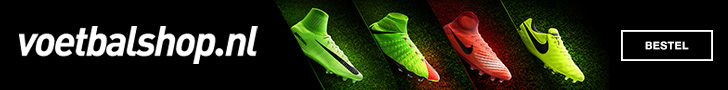 Bestel hier de nieuwe Nike Hi-Vis collectie!
