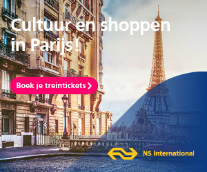 ?c=943&m=574514&a=143037&r=NSInternational&t=custom Toerisme Europa - Specials