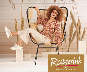 Shop merkkleding bij Roetgerink.nl