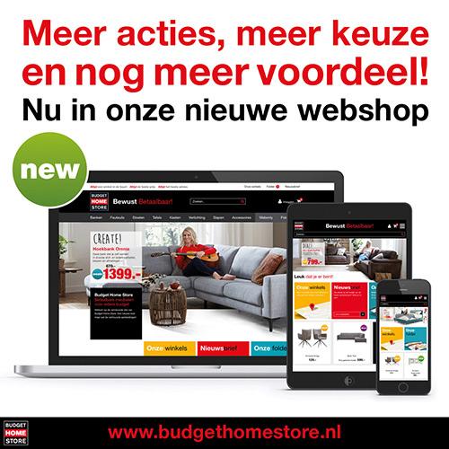 Deals Budget Home Store