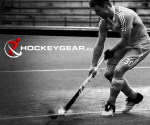 Hockeysticks, hockeyballen en meer!