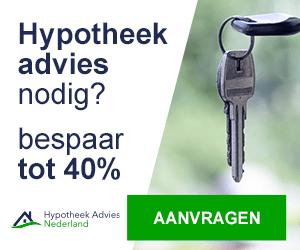 Hypotheek Advies Nederland