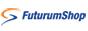 Logo Futurumshop
