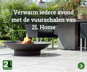 2L Home Sale