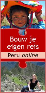 Peru online