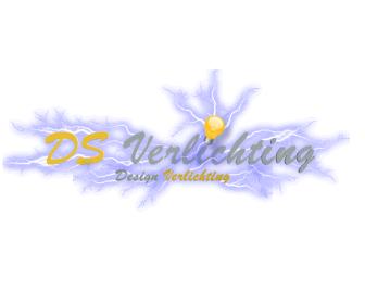 Klik hier voor de korting bij DSverlichting