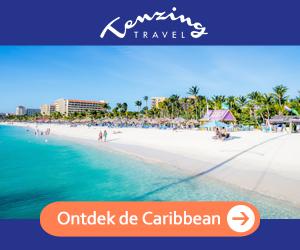 Tenzing Travel - Antigua