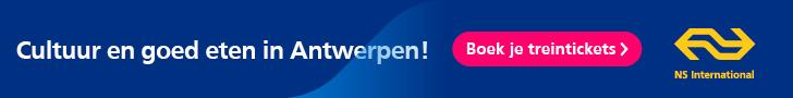 Vlieg, Vlieg-, Trein- & Bustickets, EarlyBirdTickets.nl