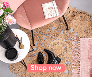 Shop de Sohome collectie online