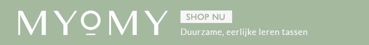 Ga naar de website van MYoMY!