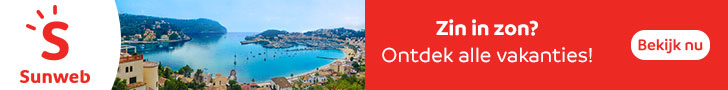 Vakantie boeken naar Hotel Amalia - adults only - Vakantie Dassia