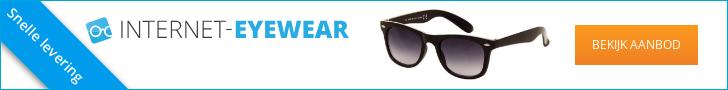 Ga naar de website van Internet-Eyewear.com!