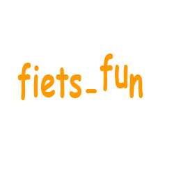 Fiets-Fun fietsvakanties
