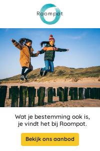 vakantieparken-gelderland-bungalpark-provincie