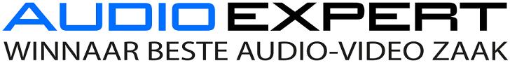 Ga naar de website van Audioexpert BV!