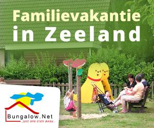 Klik hier voor de korting bij Bungalow.Net