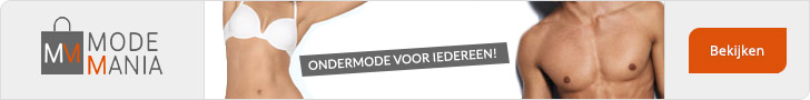 Ga naar de website van ModeMania.nl!