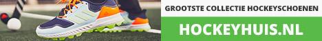 Ga naar de website van Hockeyhuis.nl!