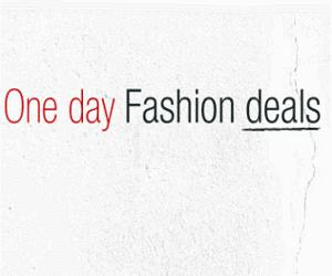 Fashionforless.nl – Kortingen tot 70%